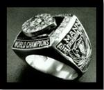 superbowl ring
