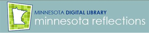 MN Digital Library